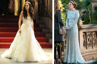 54ab96ca580e6_-_elle-seth-and-blair-engagedwedding-dresses-mdn.jpg