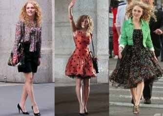 carrie-diaries-season-1-fashion-main.jpg