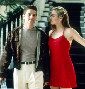 clueless-outfits-260792-1529322179207-image.900x0c.jpg