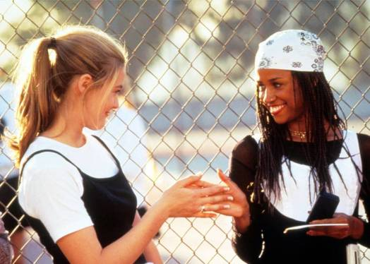 clueless-outfits-260792-1529322182093-image.900x0c.jpg