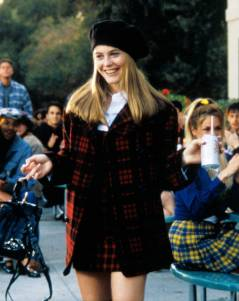 clueless-outfits-260792-1529322191199-image.900x0c