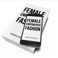 Female Empowered Fashion | July 2020
