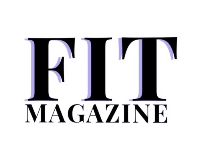 All About The Fit Magazine